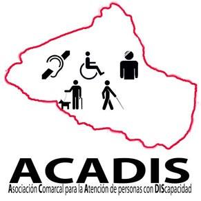 Tienda de ACADIS